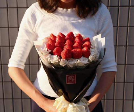 fascinate.florist.jpg