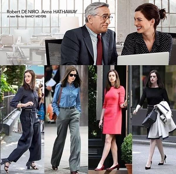 content_womany_intern_banner_1444213183-11338-4567-vert.jpg
