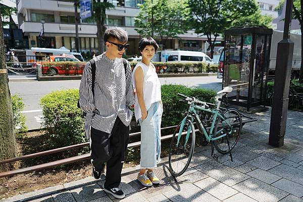 DSC03835_副本.jpg