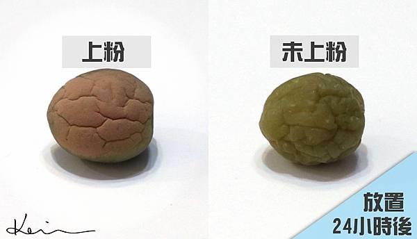 梅子(24hr)(已加浮水印).jpg