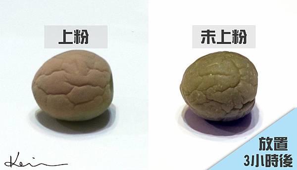 梅子(3hr)(已加浮水印).jpg