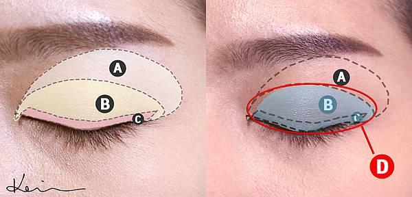 眼影步驟組圖(有壓符水印版本).jpg