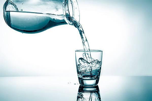 Retencion-de-liquidos-verano-1.jpg