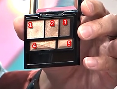 kate eyeshadow1.jpg