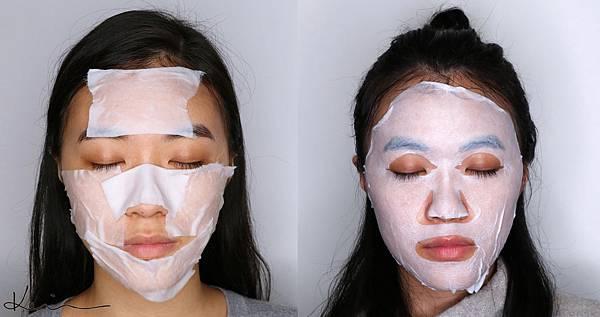 兩張敷臉對比-1.jpg