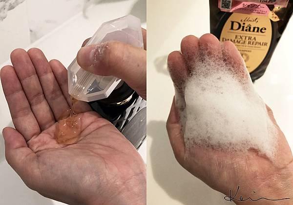 洗髮精起泡-1.jpg