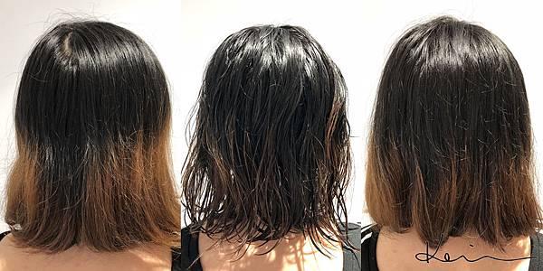 洗髮精使用前後-1.jpg
