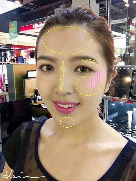 WeChat 圖片_20180502114638-1.jpg