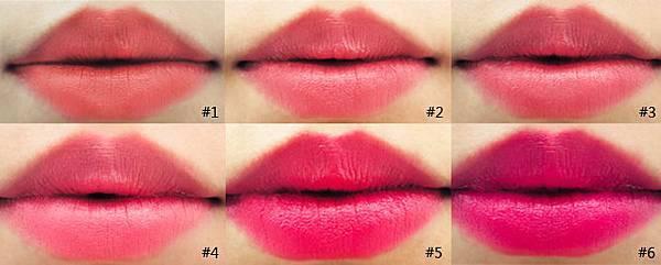 BM唇.jpg