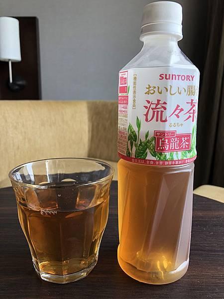 腸活茶3.jpg
