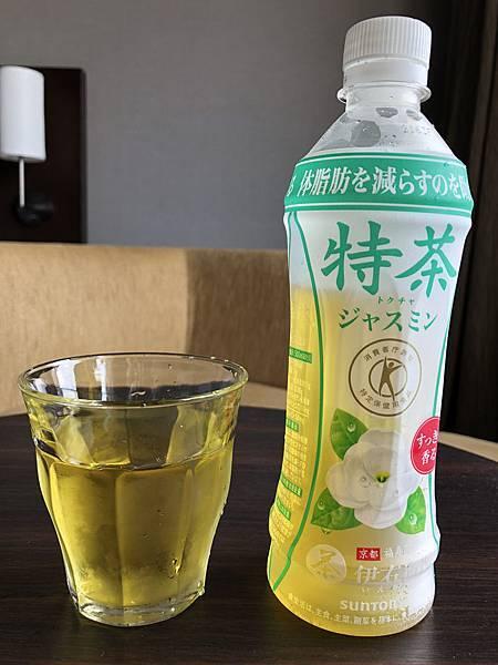 特茶2.jpg