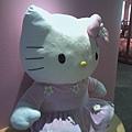 Kitty貓.jpg