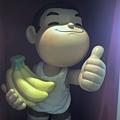拿著香蕉的人.jpg