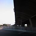 北宜高速公路