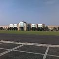 宜蘭運動公園1