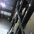一層樓有三層樓的高度4