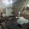 特殊房間2
