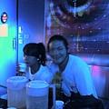宜儒&阿傑2