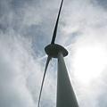 好大的風車1