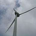 好大的風車2