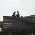 宥鈞&小白
