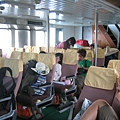 船內一景2
