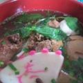 越南雞蛋麵1