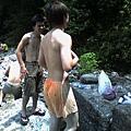 一堆裸男2