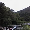美麗的山水1