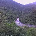 美麗的山水3