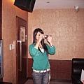021_家珊也帶相機來照相