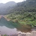 025_很清澈的湖水