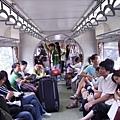 033_在大華車站上車往平溪車站
