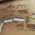 041_菁桐車站附近的旅遊景點