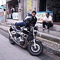 049_剛剛那位騎重車的阿伯