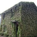 063_看起來像北科大的綠建築