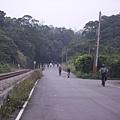 069_往平溪的自行車隊1