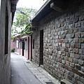 079_平溪老街