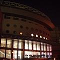028_台大體育館1