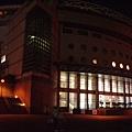 029_台大體育館2