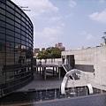 012_鶯歌陶瓷博物館2