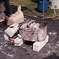 019_有人在燒窯耶