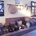 023_有點模糊的古代燒窯