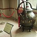 025_在鶯歌車站看到的全國最大茶壺