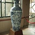 026_不知道這個是不是最大花瓶