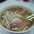 030_當然要吃新竹米粉啦