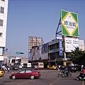 049_新竹車站前的綠油精