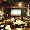 060_可以一邊看電影一邊吃飯的內灣大戲院