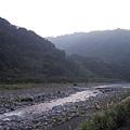 069_油羅溪上的大石頭