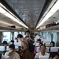 002_往二水的火車